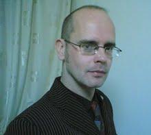 Джеймс Данкан (Duncan James)